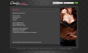Casual_Dating_mit_Dateformore_–_Niveau_trifft_Leidenschaft_-_2014-08-19_11.59.18